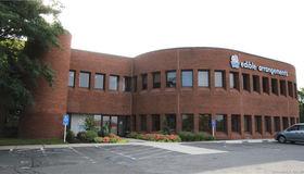 95 Barnes Road, Wallingford, CT 06492
