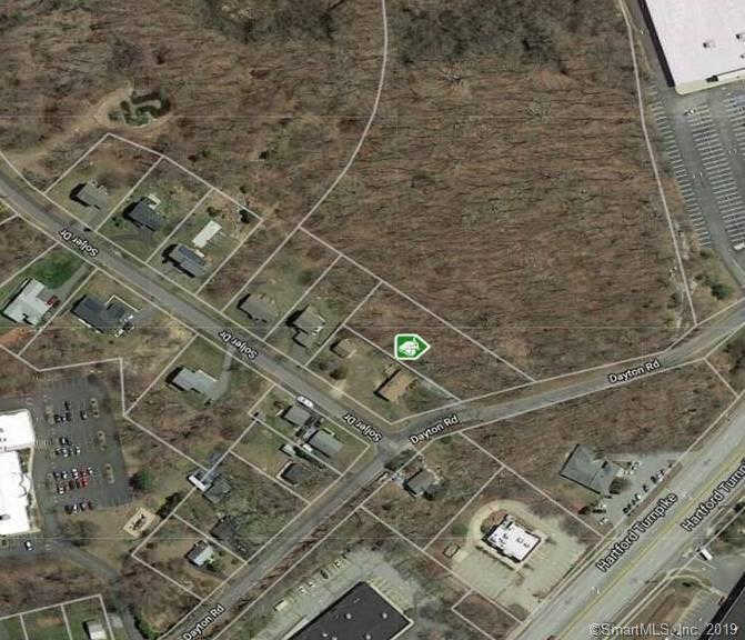 Another Property Sold - 13 Dayton Road, Waterford, CT 06385