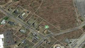 13 Dayton Road, Waterford, CT 06385