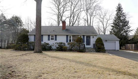 30 Woodhaven Drive, Berlin, CT 06037