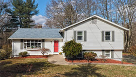 98 Indian River Road, Orange, CT 06477