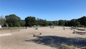 42 Winthrop Road, Chester, CT 06412