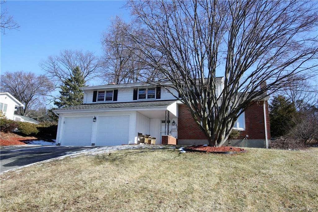 Another Property Sold - 160 Tremont Street, Newington, CT 06111