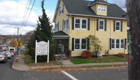10-12 Downs Street #2, Danbury, CT 06810