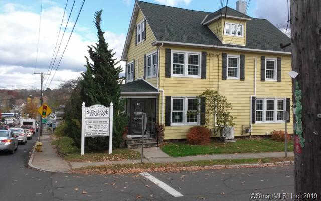 Another Property Sold - 10-12 Downs Street #3, Danbury, CT 06810