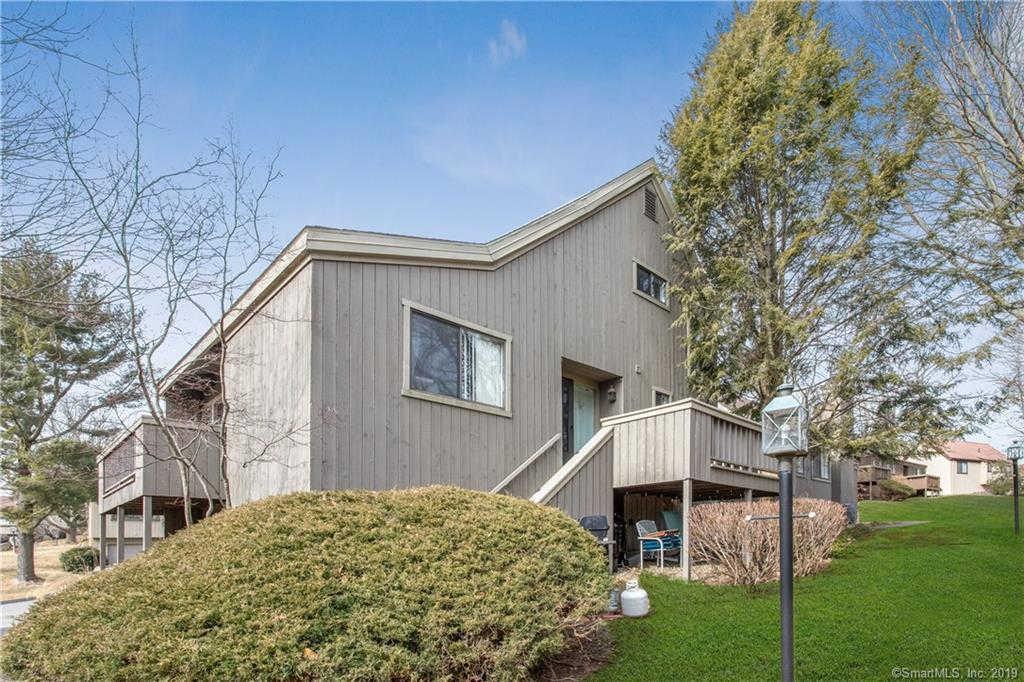 Another Property Sold - 167 Cayuga Lane #B, Stratford, CT 06614