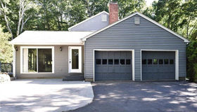 798 Green Hill Road, Madison, CT 06443