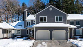 270 Castlewood Drive #270, Bloomfield, CT 06002