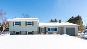2 Old Village Road, Bloomfield, CT 06002