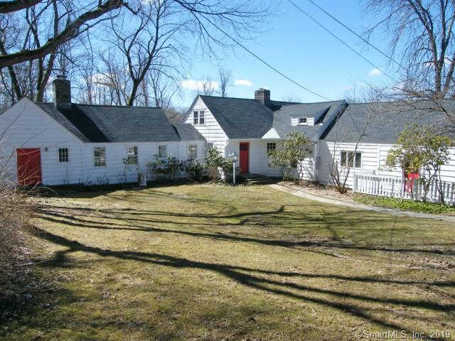 Another Property Rented - 471 Ridgebury Road, Ridgefield, CT 06877