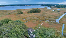 132 Ayers Point Road, Old Saybrook, CT 06475