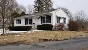 113 Farrows Street, Putnam, CT 06260