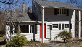 19 Bayview Drive, Brookfield, CT 06804