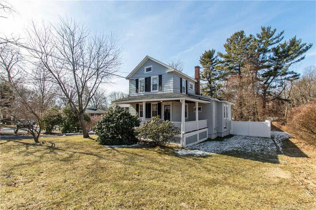 1335  Brooklawn  Avenue, Fairfield, CT 06825 - Open House on Sunday, Mar 10, 2019 at 12:00 PM