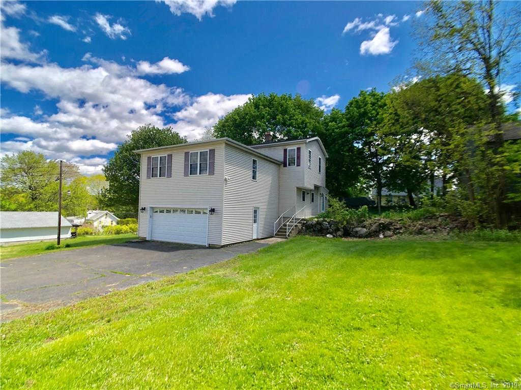 Another Property Sold - 26 Ripley Street, Watertown, CT 06779