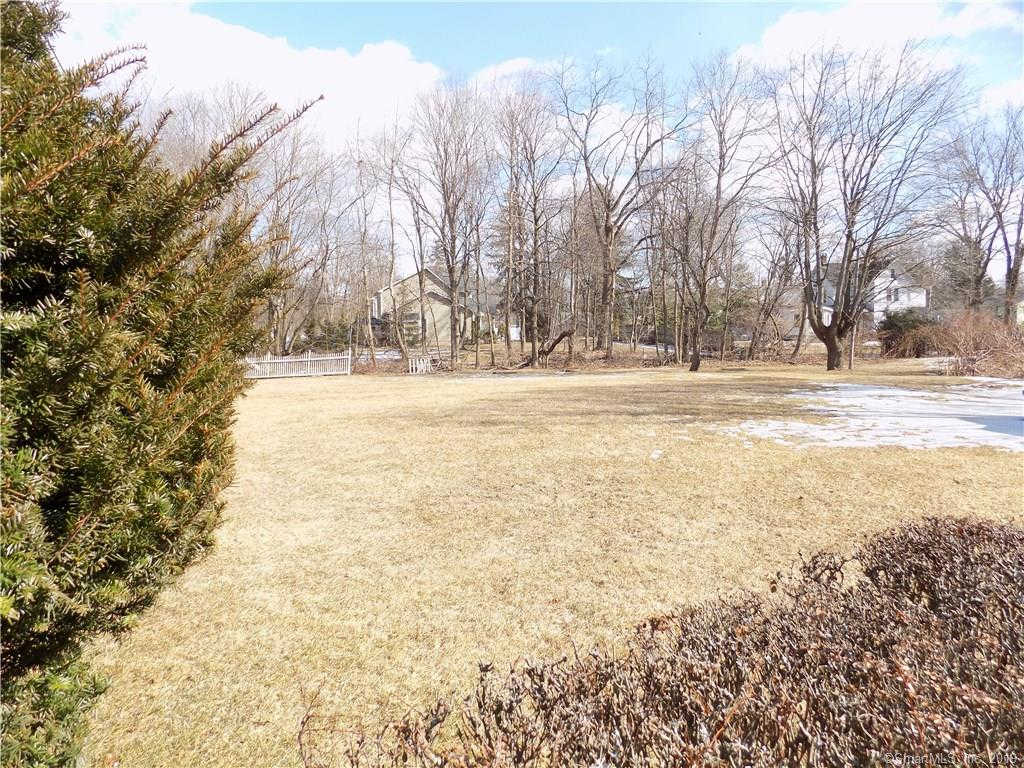 Another Property Sold - 1 Benson Road, Bethel, CT 06801
