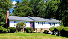 13 Fox Hollow Road, New Fairfield, CT 06812
