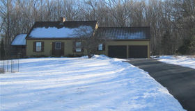 966 Route 171, Woodstock, CT 06281