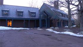 221-379 Abington Estates Aka 333 Montevideo Road, Avon, CT 06001