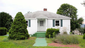 71 Academy Hill Road, Derby, CT 06418