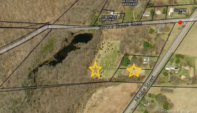 1189 Middle Street, Middletown, CT 06457