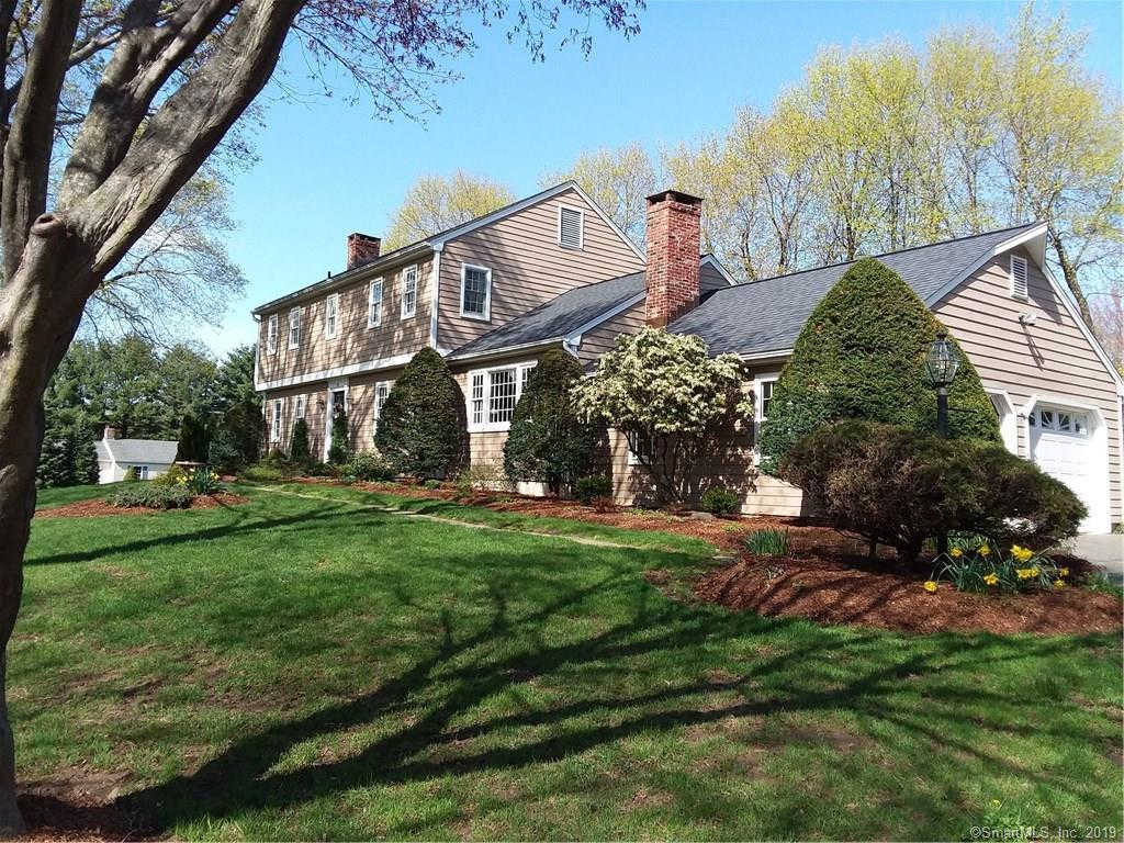 Another Property Sold - 18 Winthrop Road, Bethel, CT 06801