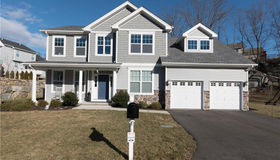 445 Nutmeg Lane, Stratford, CT 06614