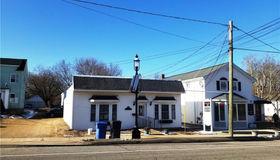 119 Lebanon Avenue, Colchester, CT 06415