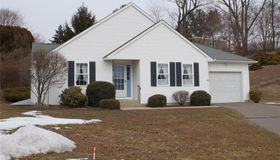 10 Vista View Drive #10, South Windsor, CT 06074