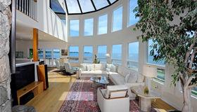 11 Ocean View Drive, Stamford, CT 06902