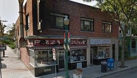 89 Howe Street, New Haven, CT 06511