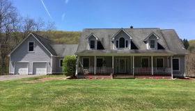 264 Todd Hollow Road, Plymouth, CT 06782