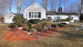 259 Knollwood Drive, New Haven, CT 06515