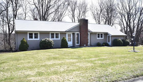 55 Ascolese Road, Trumbull, CT 06611