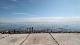 44 Point Beach Drive, Milford, CT 06460