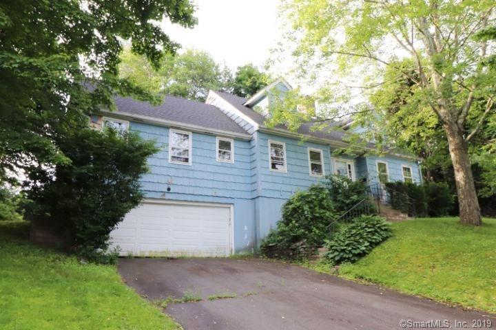 Another Property Sold - 21 Tanglewood Road, Waterbury, CT 06706