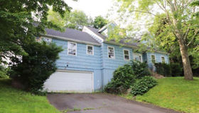 21 Tanglewood Road, Waterbury, CT 06706
