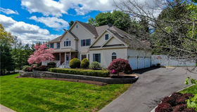 109 Liberty Hill East, Wethersfield, CT 06109