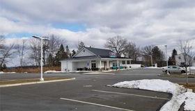 973 Farmington Avenue, New Britain, CT 06053