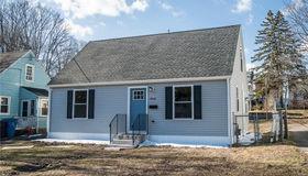 1852 Corbin Avenue, New Britain, CT 06053