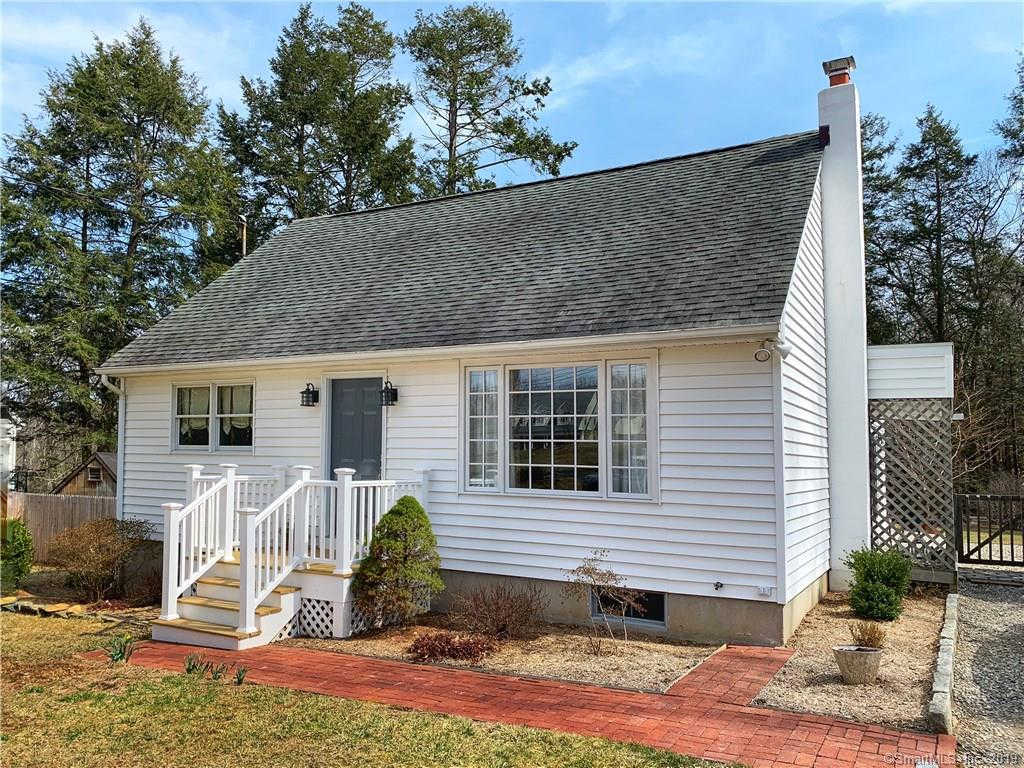 Video Tour - Brookfield , CT 06804 Real Estate - For Sale