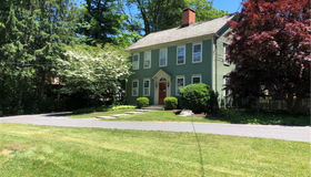 326 Main Street North, Southbury, CT 06488