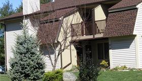 39 Little Oak Lane #39, Rocky Hill, CT 06067