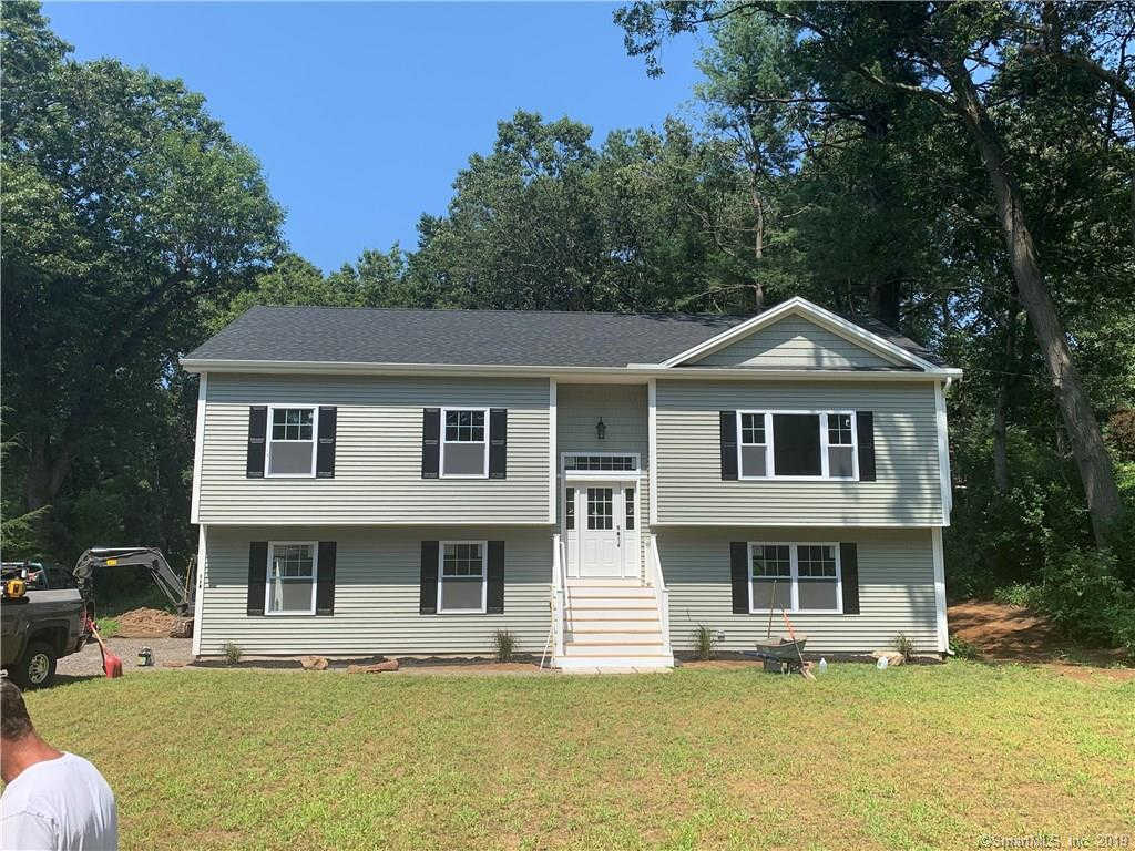 Another Property Sold - 110 Birch Drive, Cheshire, CT 06410