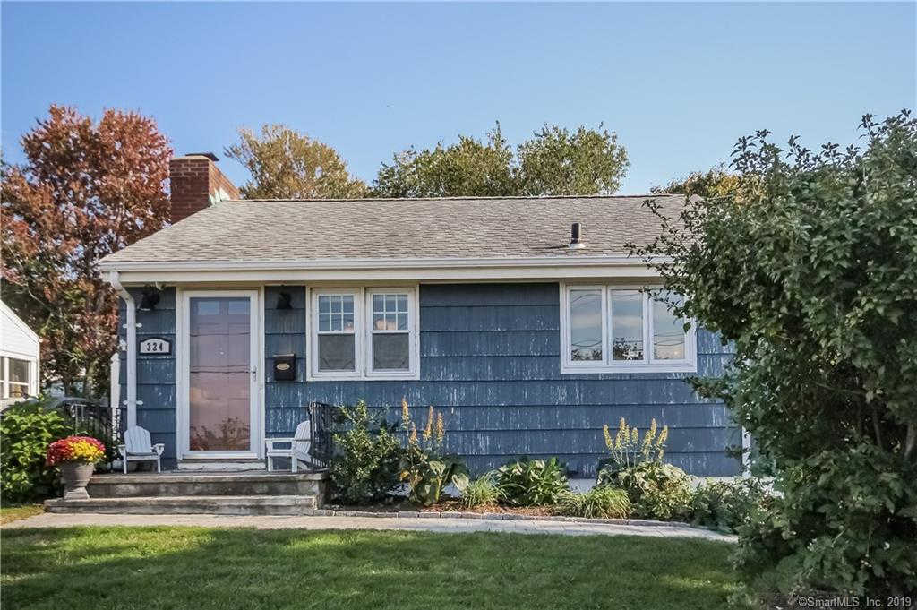 Another Property Sold - 324 Oak Bluff Avenue, Stratford, CT 06615