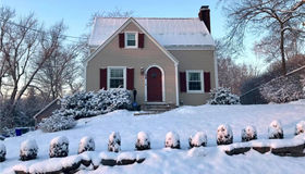 58 Riverview Road, Rocky Hill, CT 06067