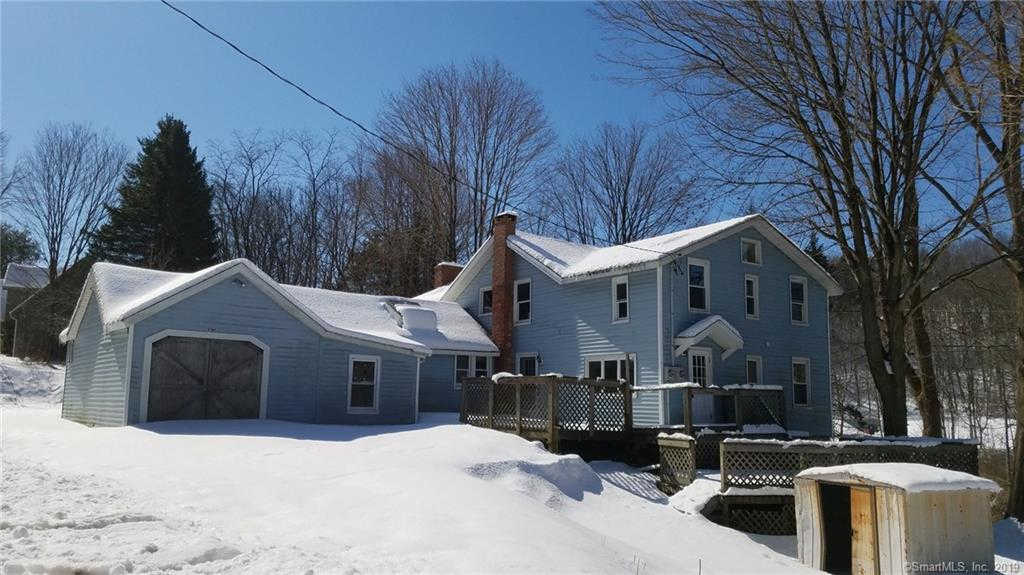 Another Property Sold - 930 Lake Drive, Guilford, CT 06437
