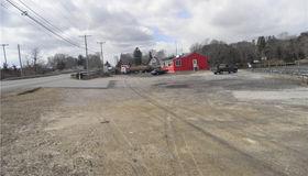 314 Main Street, Westbrook, CT 06498
