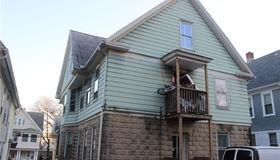 38 Bronx Avenue, Bridgeport, CT 06606