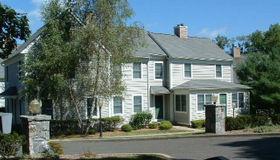 85 Prospect Street #b, Ridgefield, CT 06877